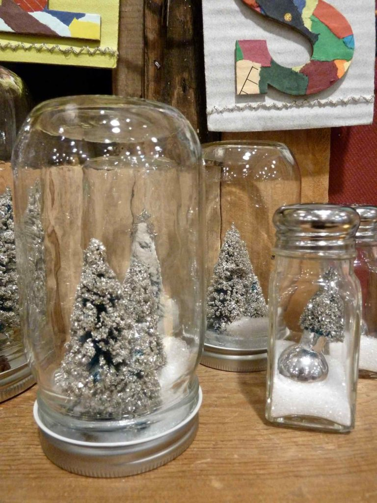 table-decoration-ideas-christmas-26