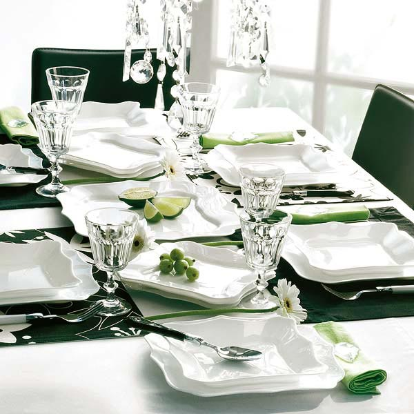 table-decoration-ideas-christmas-27