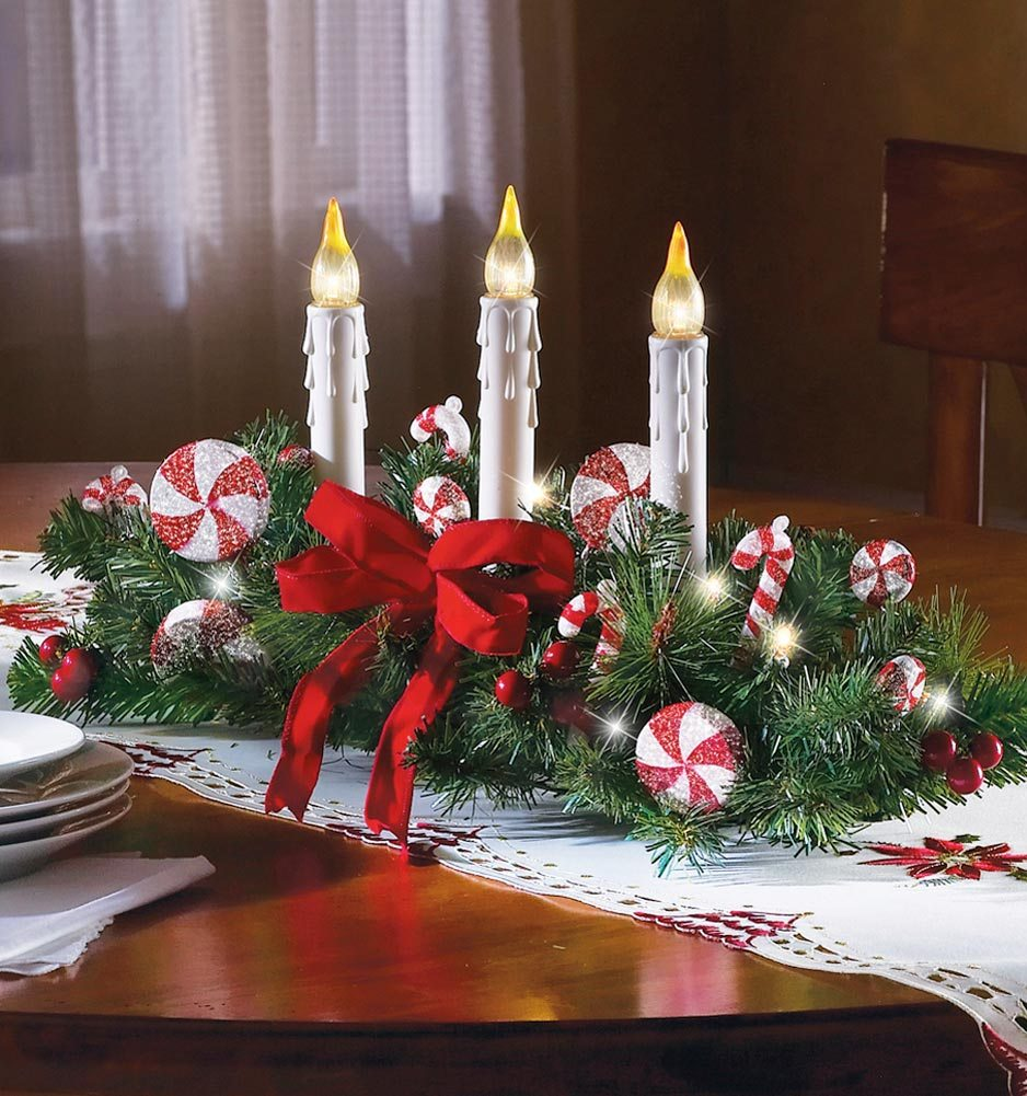 table-decoration-ideas-christmas-5