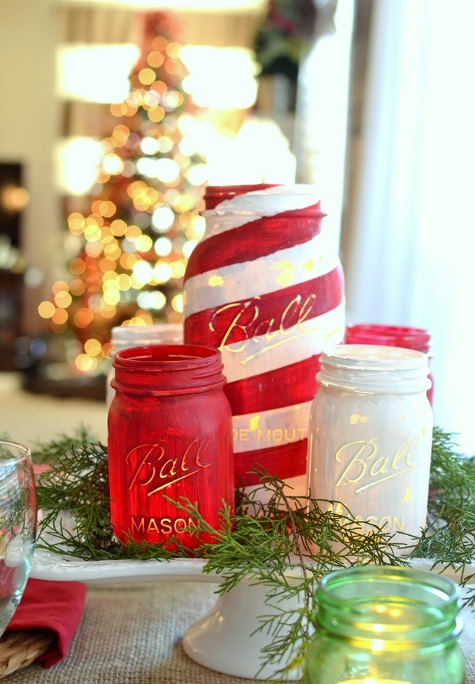 table-decoration-ideas-christmas-6