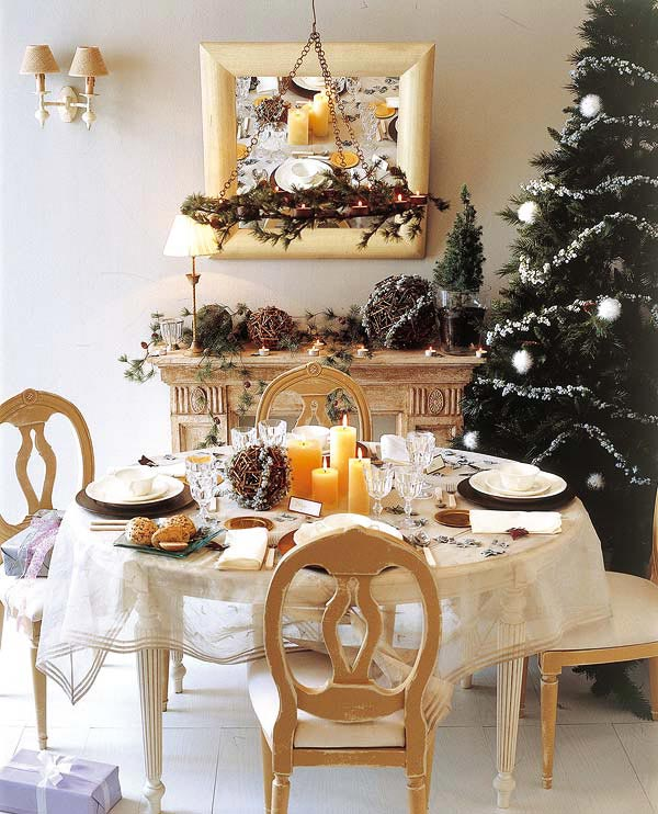 table-decoration-ideas-christmas-7