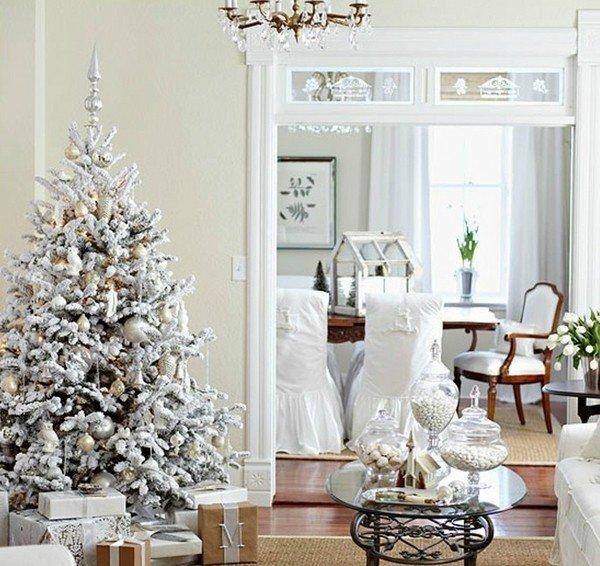 elegant-christmas-trees-decoration-ideas-3