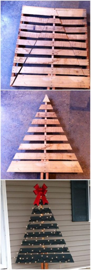 wooden-skid-board-christmas-tree