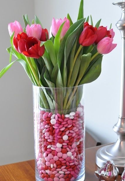 diy-candy-vase