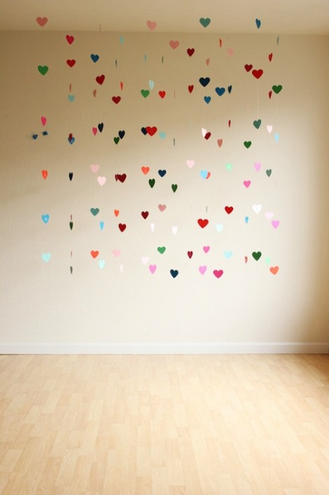 diy-floating-hearts