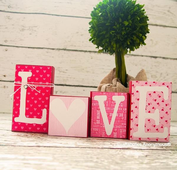 diy-love-blocks