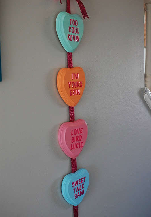 diy-valentines-day-decorations