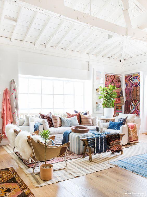 decorating-living-room