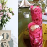 30 Valentine's Day Floral Arrangement Ideas