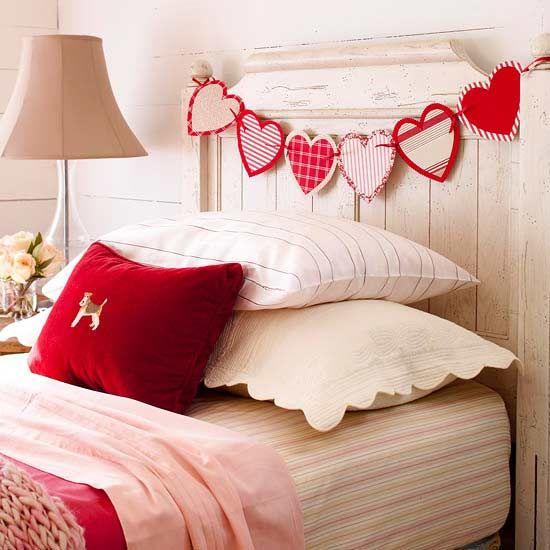 fresh-red-valentines-day-decoration-ideas-15