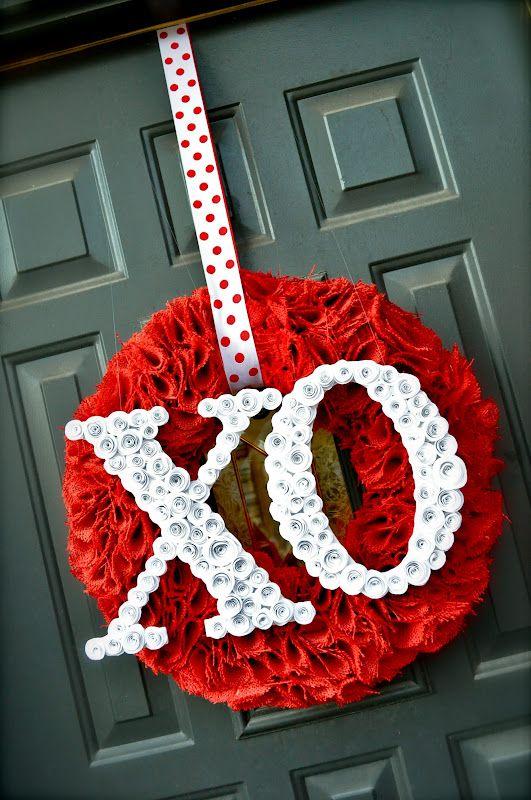 fresh-red-valentines-day-decoration-ideas-25
