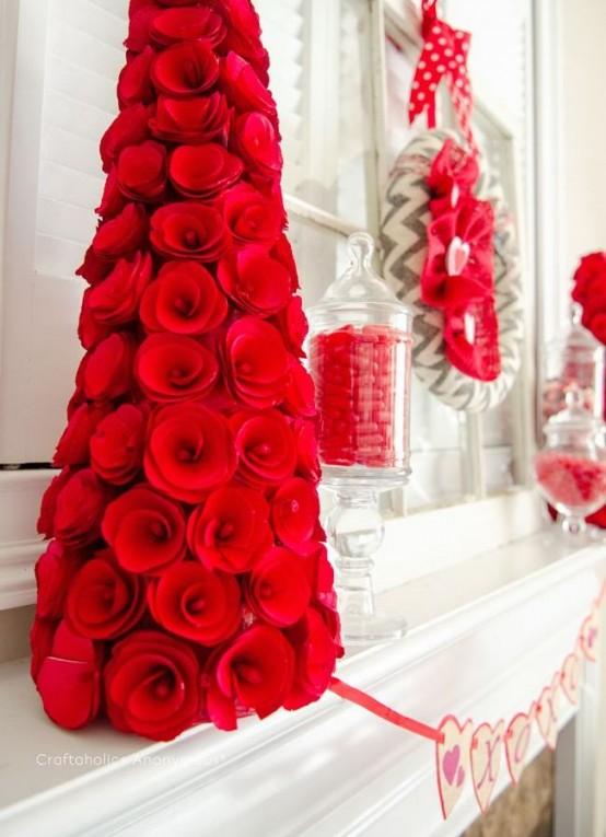 fresh-red-valentines-day-decoration-ideas-9