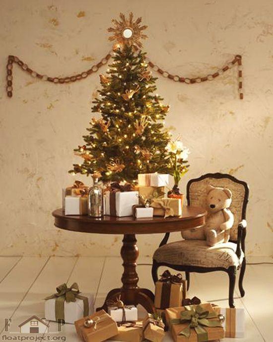 kids-room-christmas-decor-ideas-1