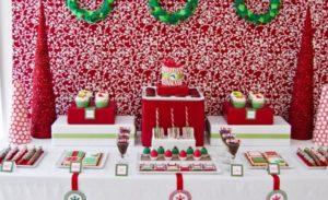 25 Kids Room Christmas Decor Ideas