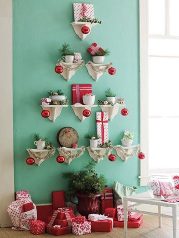 kids-room-christmas-decor-ideas-17