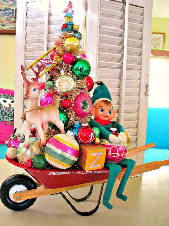 kids-room-christmas-decor-ideas-20
