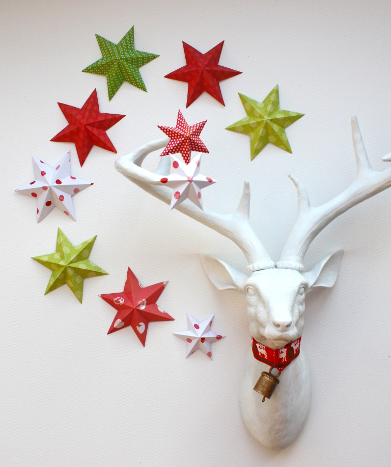kids-room-christmas-decor-ideas-22
