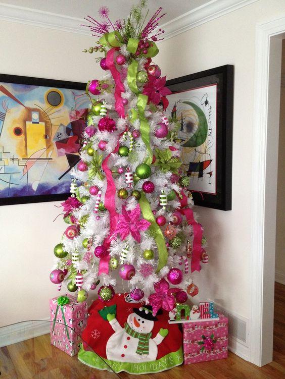 kids-room-christmas-decor-ideas-4