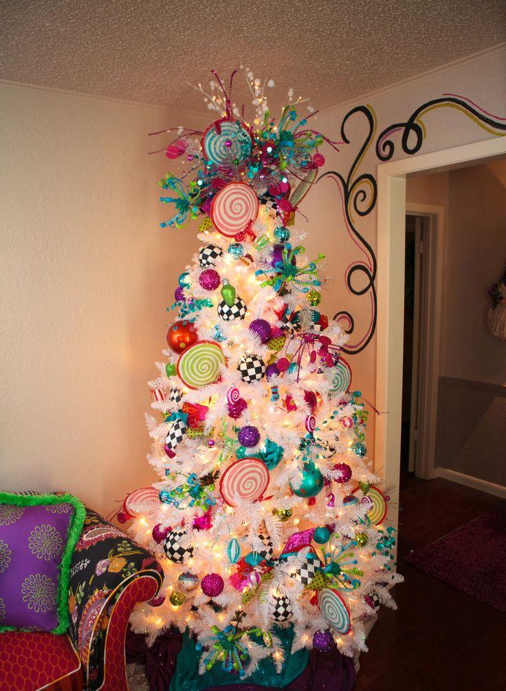 kids-room-christmas-decor-ideas-5