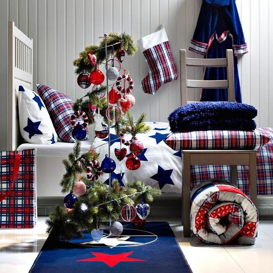 kids-room-christmas-decor-ideas-6