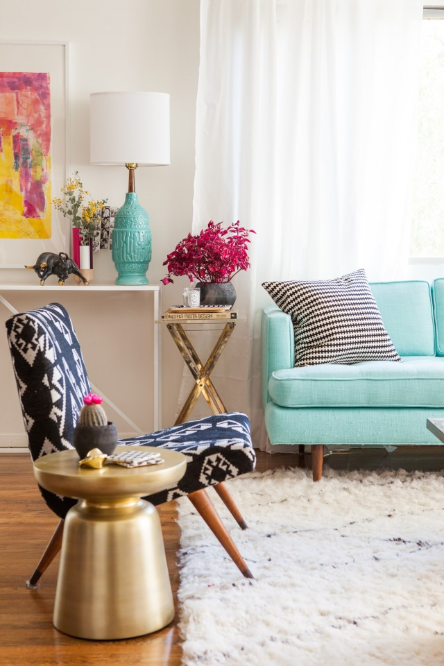new-year-living-room-design-trends