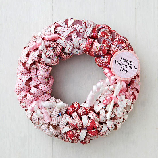 paper-curls-valentine-wreath