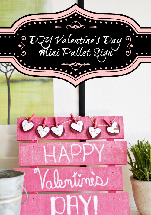 pink-valentines-day-decorations-for-home-1