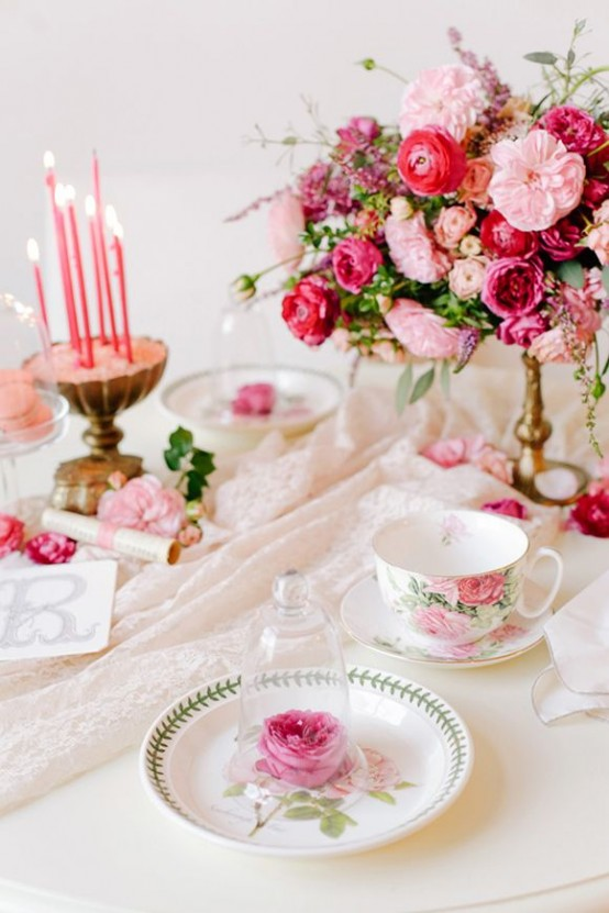 pink-valentines-day-decorations-for-home-21