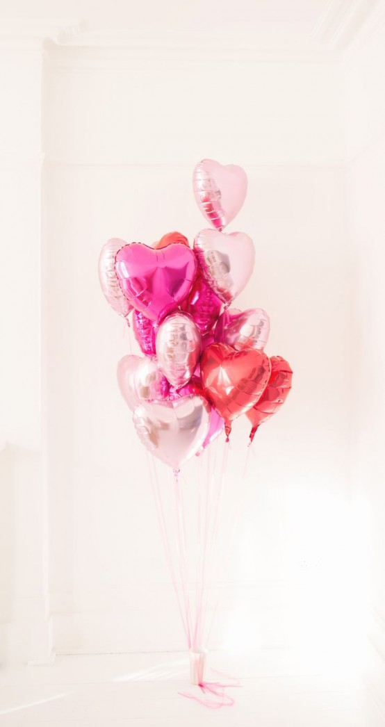 pink-valentines-day-decorations-for-home-24