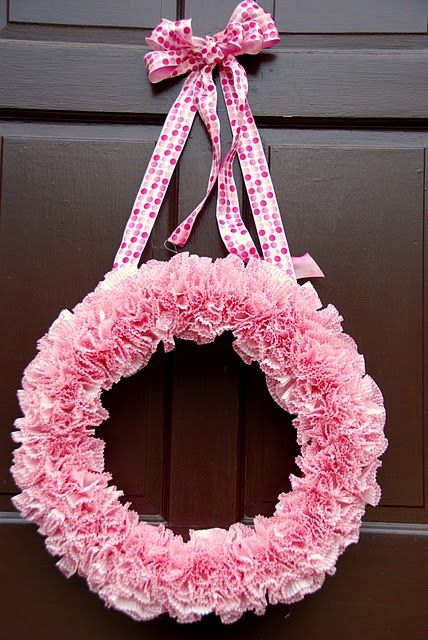 pink-valentines-day-decorations-for-home-26