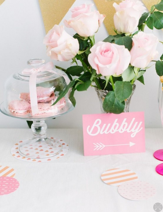pink-valentines-day-decorations-for-home-31