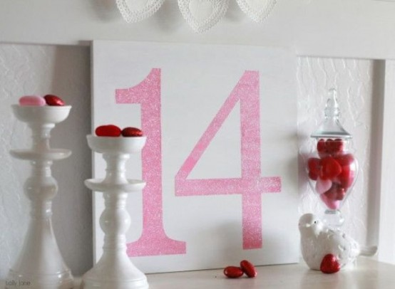 pink-valentines-day-decorations-for-home-32