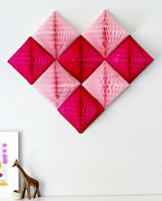 pink-valentines-day-decorations-for-home-4