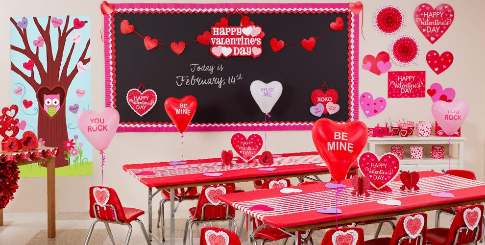pink-valentines-day-decorations-for-home-5