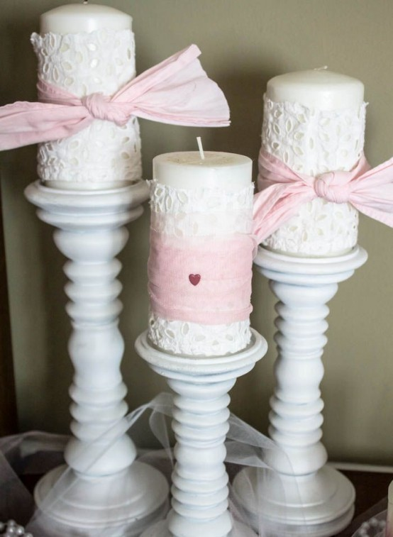 pink-valentines-day-decorations-for-home-8