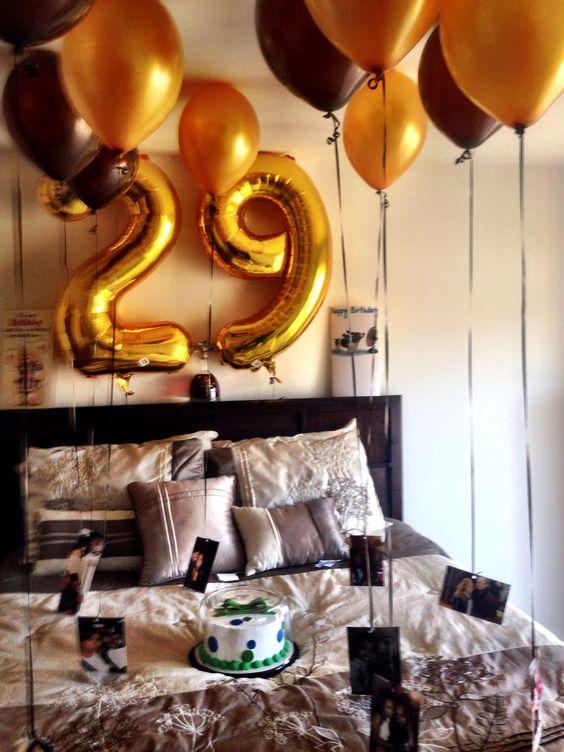 romantic-valentines-bedroom-decorating-ideas-11