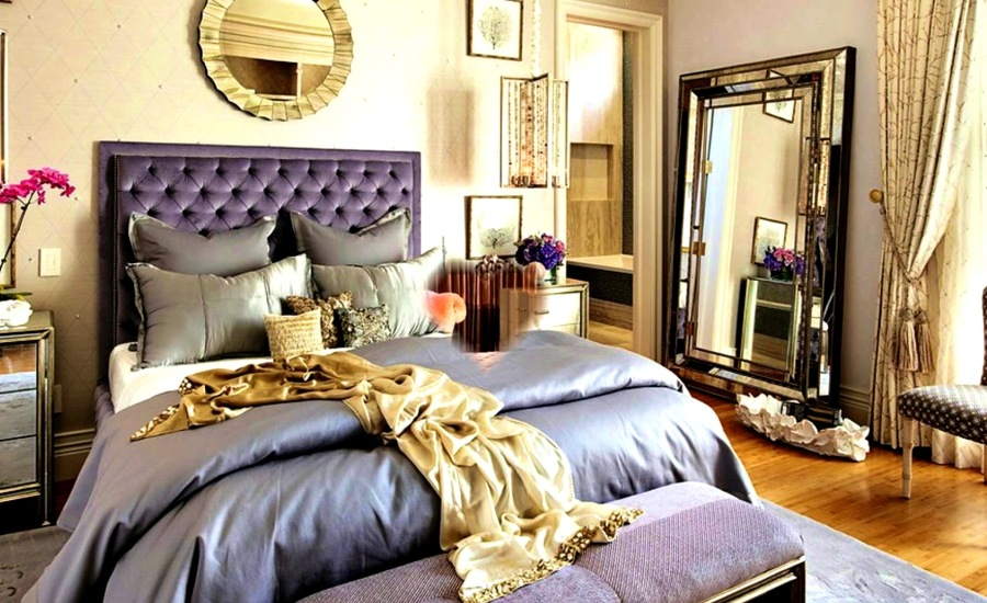 romantic-valentines-bedroom-decorating-ideas-13
