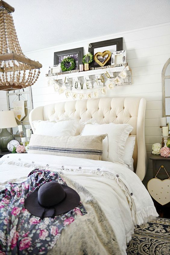 romantic-valentines-bedroom-decorating-ideas-14