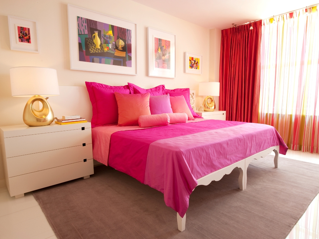 romantic-valentines-bedroom-decorating-ideas-26