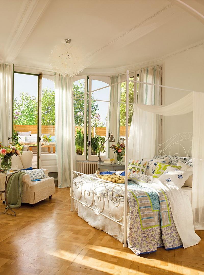 romantic-valentines-bedroom-decorating-ideas-27