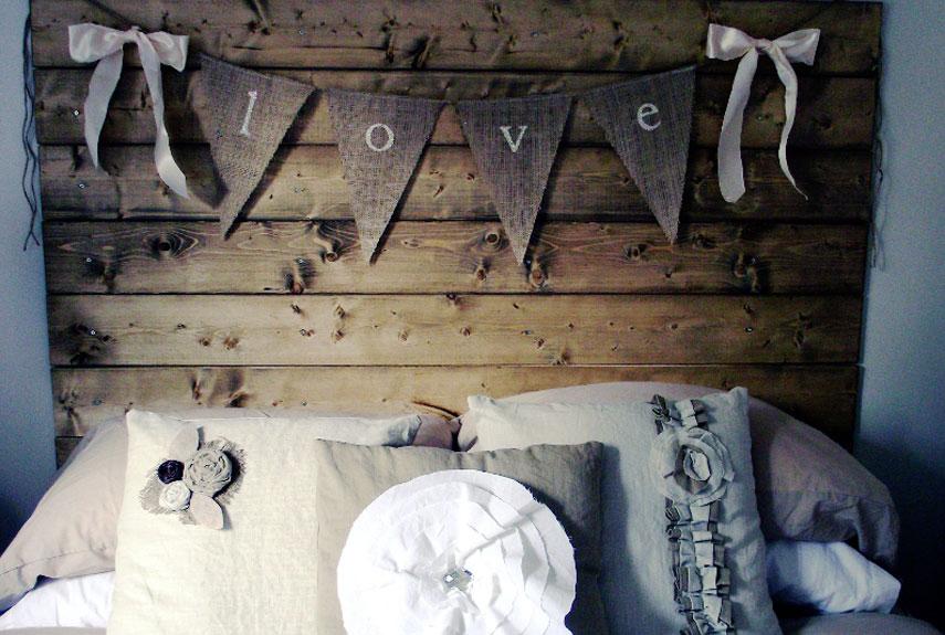 romantic-valentines-bedroom-decorating-ideas-5