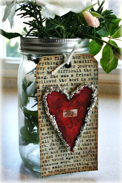 shabby-chic-valentines-decorations-12
