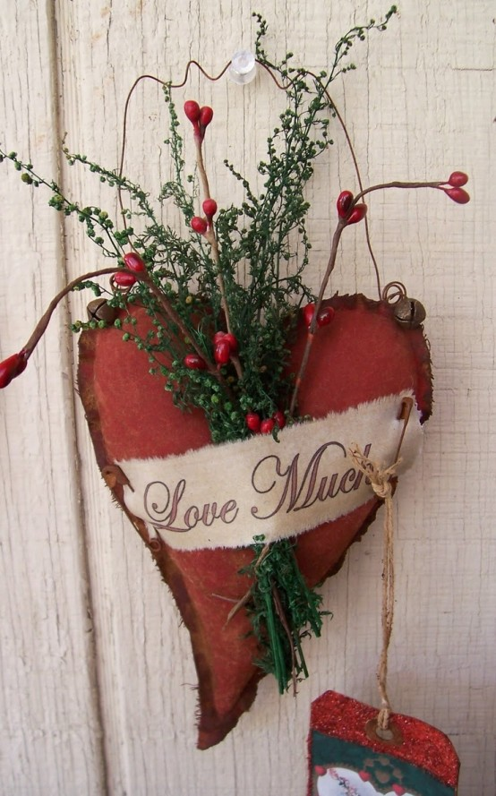 shabby-chic-valentines-decorations-13