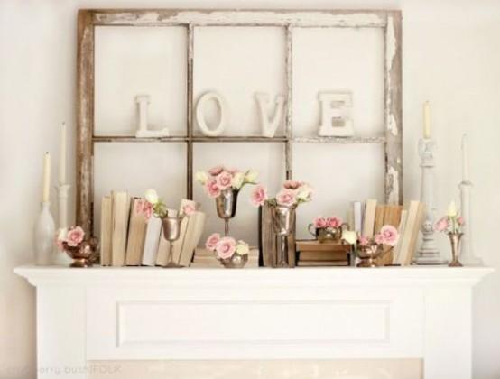 shabby-chic-valentines-decorations-14