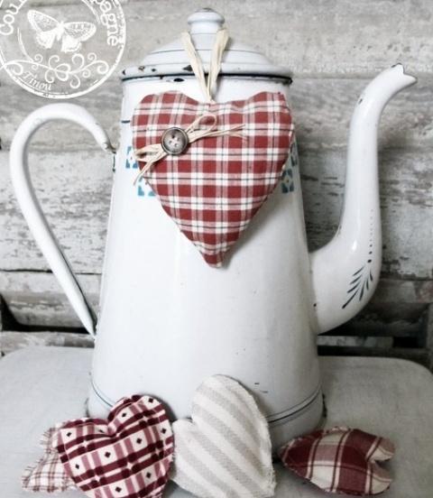 shabby-chic-valentines-decorations-19