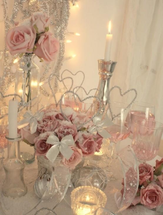 shabby-chic-valentines-decorations-21