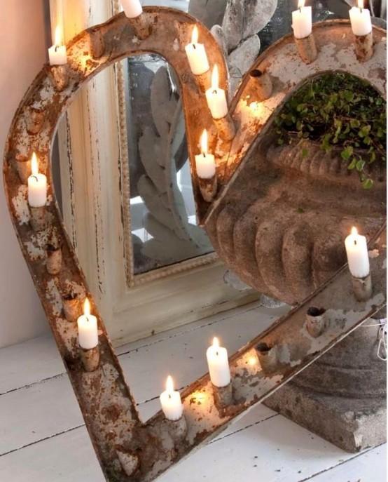 shabby-chic-valentines-decorations-25