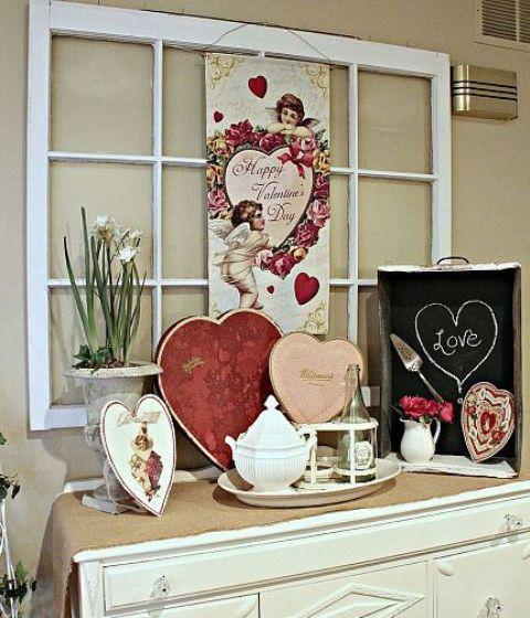 shabby-chic-valentines-decorations-32