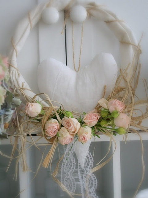 shabby-chic-valentines-decorations-33