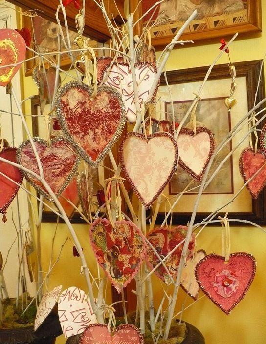 shabby-chic-valentines-decorations-4